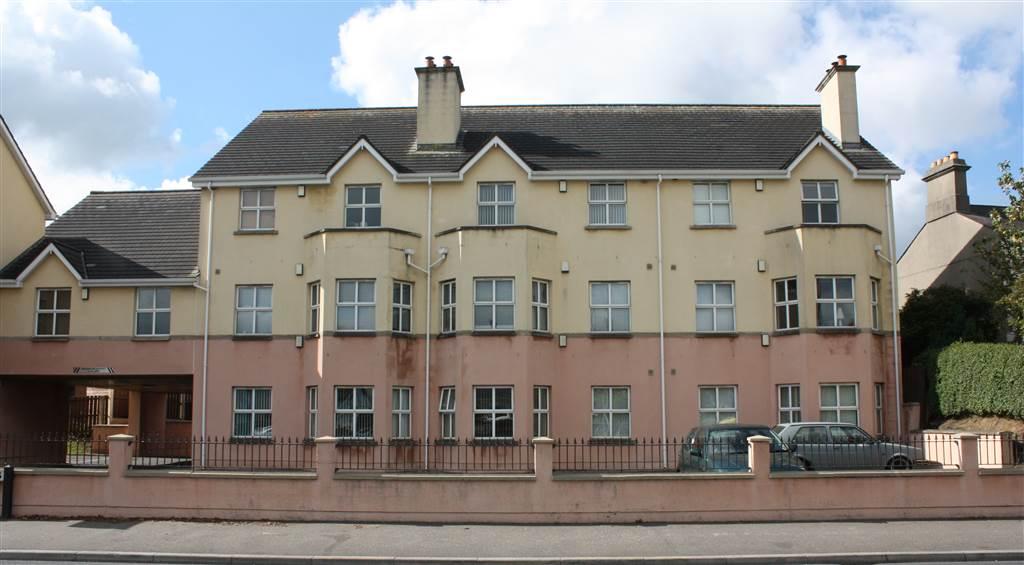 Property To Rent Saintfield