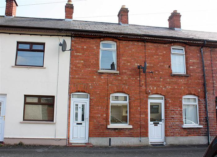 13 Leamington Place, Lisburn