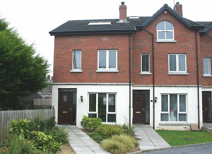 9 The Close, Lisburn