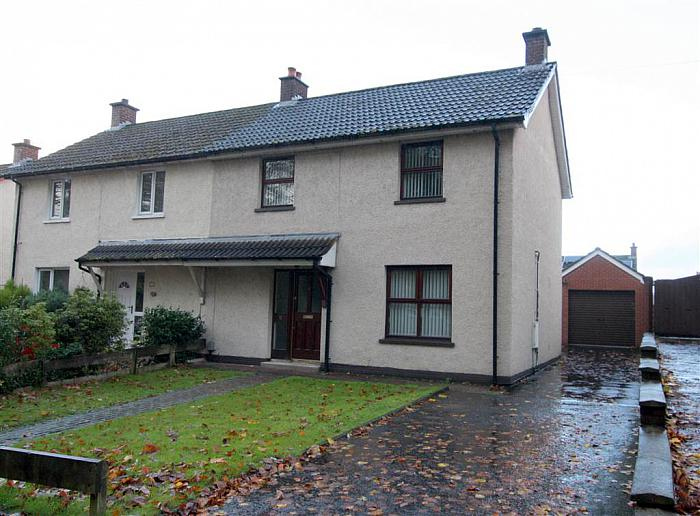 12 Ballybog Road, Dunmurry