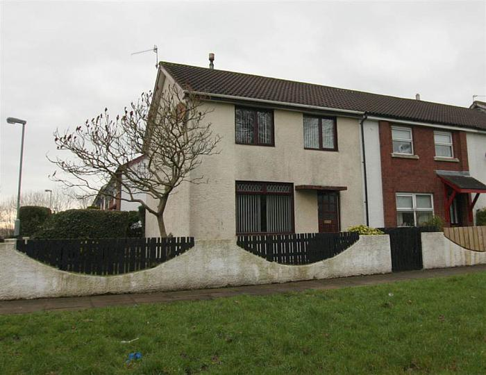 8 Lagan Walk, Lisburn