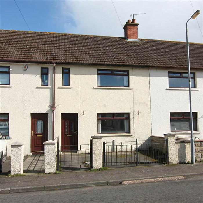 111 Manor Park, Lisburn