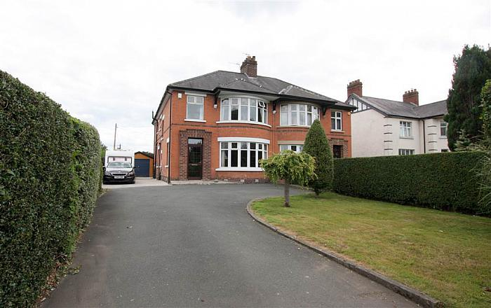 93 Hillsborough Road, Lisburn
