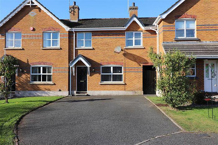 67 Beresford Hill, Dromore