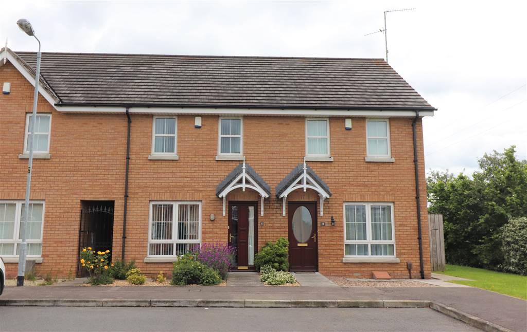 17 Mornington Lane Ballinderry Road Lisburn Property For Sale At